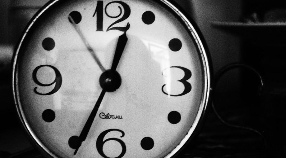 old-clock-920x510